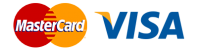 master-card-visa-logo